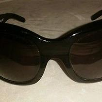 Juicy Couture Sunglasses - Choose Juicy Photo