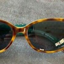 Juicy Couture Sunglasses Prescription Unknown Photo