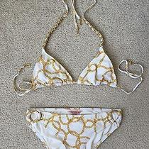 Juicy Couture Swimsuit S Photo
