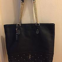 Juicy Couture Tote  Photo