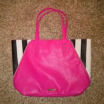 Juicy Couture Tote Bag Photo