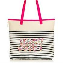 Juicy Couture Tote Handbag Photo