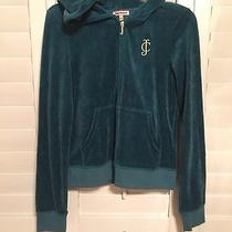 Juicy Couture Tracksuit Photo
