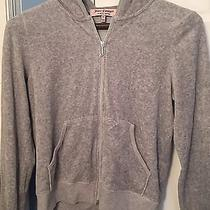 Juicy Couture Tracksuit Jacket Photo