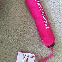Juicy Couture Umbrella  Photo