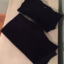 Juicy Couture Velour Set  Photo