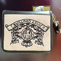 Juicy Couture Wallet  Photo