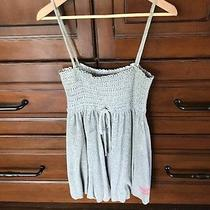 Juicy Couture Women's Dress/cover-Up Size Medium Photo