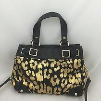 Juicy Couture Women's Handbags Photo