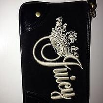 Juicy Couture Wristlet Photo