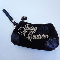 Juicy Couture Wristlet Photo