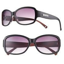 Juicy Couture Xoxo Rectangular Sunglasses  Photo