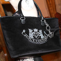 Juicy Couture Yhruo537 Pammy Photo