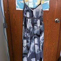 Junior Dresses Photo