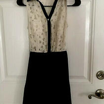 Junior Dresses Skirt Top Sweater Lot of 8 Sz S /xs Black Combo Hollister Dkny Photo