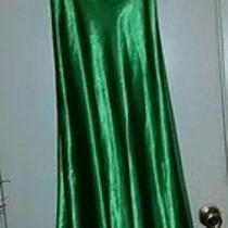 Junior Girls Prom Dress Size 1 Photo