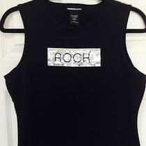 Junior Large Sleeveless Tank Size Large Photo