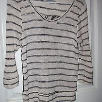 Junior's Sweater Size Large Photo