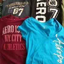 Juniors Clothing Lot 45 Plus Items Photo