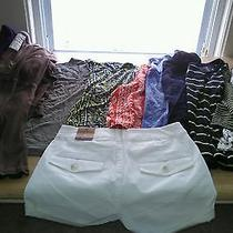 Juniors Clothing Lot All Brand Name & All Brand New Photo