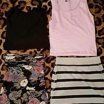 Juniors Clothing Lot S/xs Express Aeropostal Photo