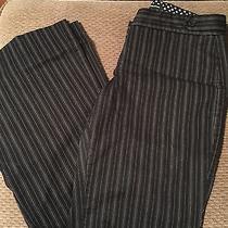 Juniors Dress Pants Size 4 Photo