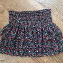 Juniors Forever21 Skirt Size Large Photo