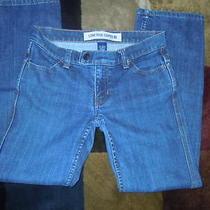 Juniors Gap Jeans Size 1 Photo
