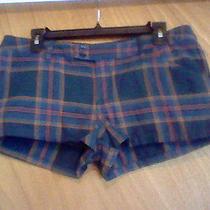 Juniors Size 1 Roxy Shorts Photo
