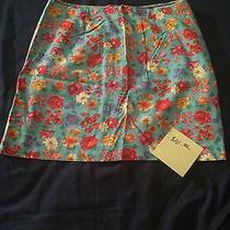 Juniors Skirts Photo