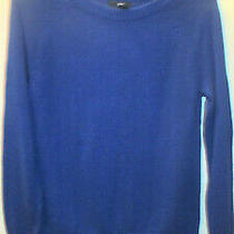 Juniors Womens Gap Pullover Sweater Size Xs Nwt Photo