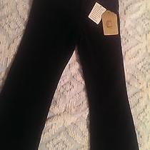 K C Parker  Size 7 Childrens Jeans Photo
