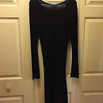Karen Kane Dress Size M Photo