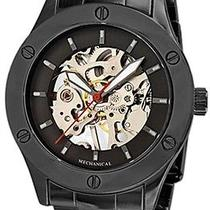 Karmaloop Breda Watches the Addison Black Photo