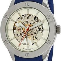 Karmaloop Breda Watches the Addison Blue 1 Photo