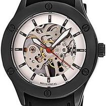 Karmaloop Breda Watches the Addison Gunmetal Photo