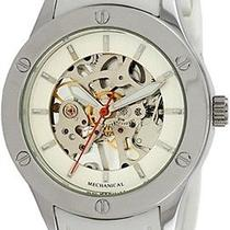 Karmaloop Breda Watches the Addison White Photo