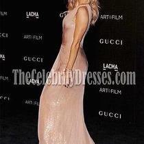 Kate Hudson Prom Dress Size 6 by Thecelebritydresses Photo