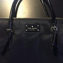 Kate Spade Byline Tote-Computer Bag Photo