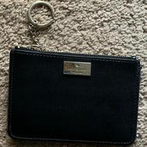 Kate Spade Coin Card Wallet  Photo