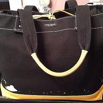 Kate Spade Diaper Bag Photo