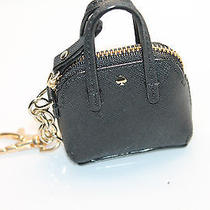 Kate Spade Keychain Things We Love - Maise' Bag Charm   Authentic. Photo