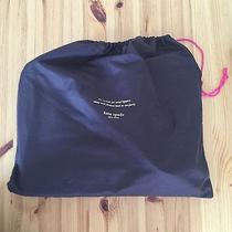Kate Spade Laptop Bag Photo
