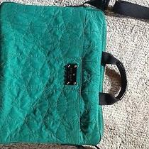 Kate Spade Laptop Bag Photo