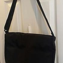 Kate Spade Messenger Laptop Bag Photo