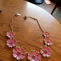 Kate Spade Multi-Color Necklace Photo