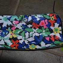 Kate Spade New York Purse New With Tags Photo