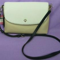 Kate Spade Polly Blush Multi Shoulder Bag - New W/tags Photo