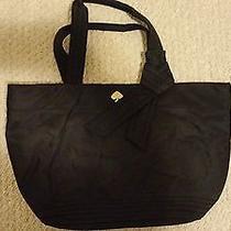 Kate Spade Tote Bag Photo