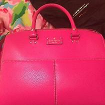 Kate Spade Wellesley Computer Bag  Photo